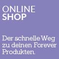https://www.be-forever.de