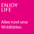 https://www.forever-yours.eu/category/lifestyle/enjoy-life/