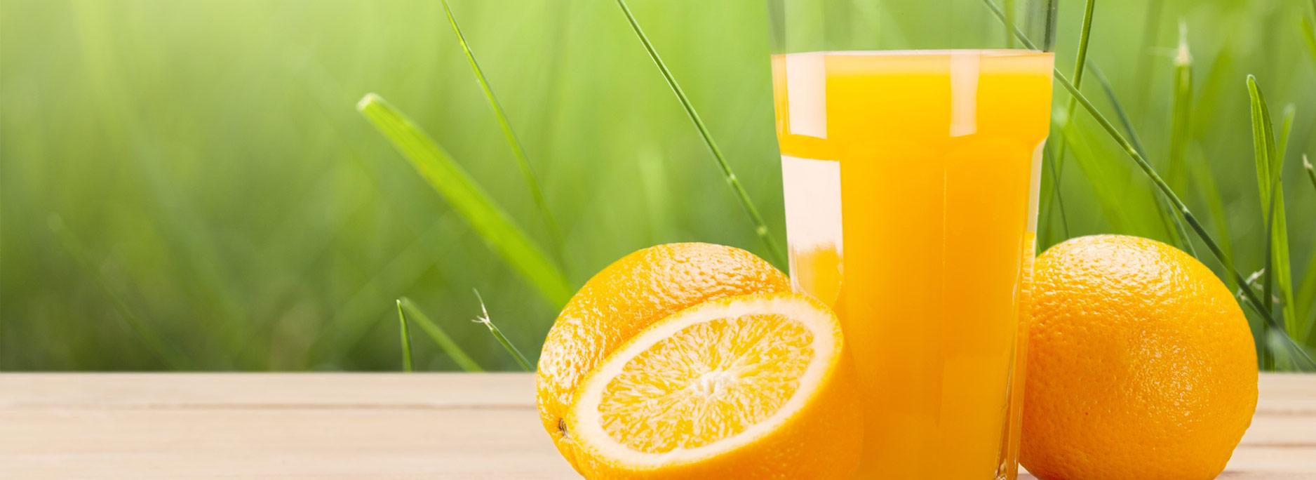 genauso gesund wie ein glas orangensaft aloe vera in allen geschmacksrichtungen. Black Bedroom Furniture Sets. Home Design Ideas