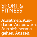 https://www.forever-yours.eu/category/my-forever/sport-und-fitness/