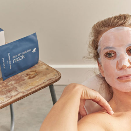 aloe-bio-cellulose-mask_00616_e3