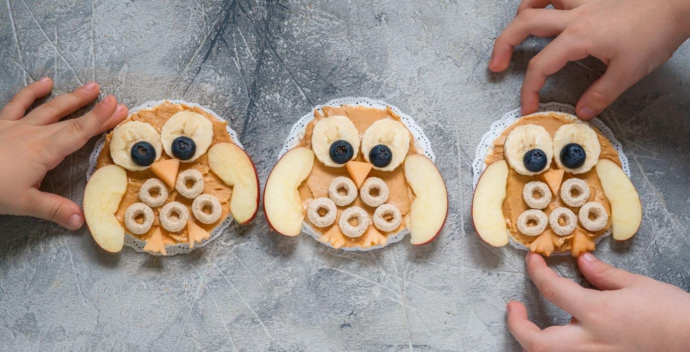 Verbot von zugesetztem Zucker und süßenden Zutaten in Säuglingstees, Kindertees und Kindermilch.