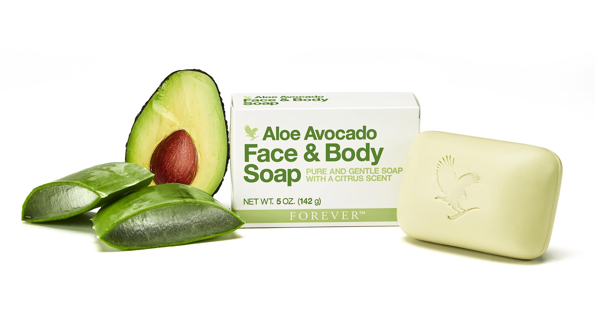 Image result for savon avocado aloes ALOES